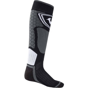 Socken Rossignol Wool&Silk RLHMX03-200, Rossignol