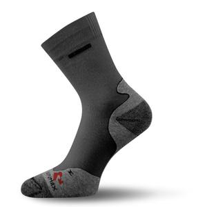 Socken Lasting RNB, Lasting