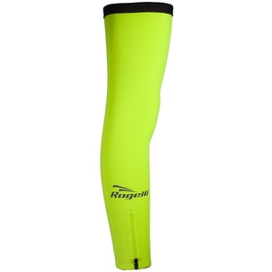 Radsport Arm-/Beinlinge  Beine Rogelli 009.018, Rogelli