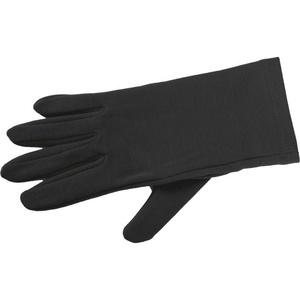 Winter Handschuhe Lasting JAHR 9090 black, Lasting