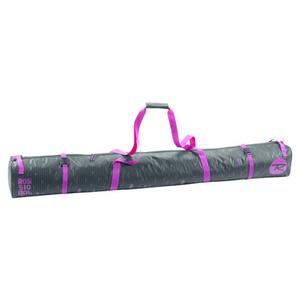 Bag  Ski Rossignol W SKI BAG 160 RKDB401, Rossignol
