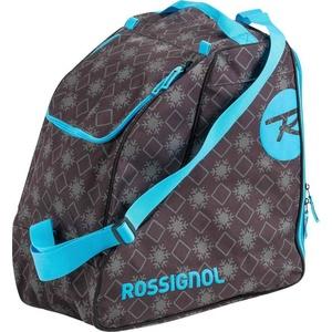 Bag  Schuhe Rossignol Electra BOOT BACK RKFB400, Rossignol