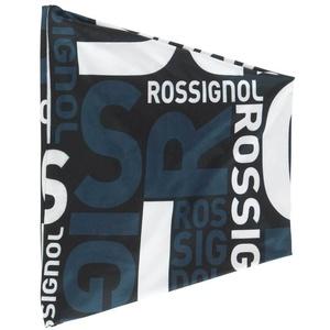 Halswärmer Rossignol Zuber Beanie RLFMH18-200, Rossignol
