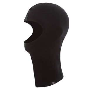 Sturmhaube Direct Alpine TROLL Balaclava black