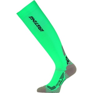 Socken Lasting RTL 600 green, Lasting