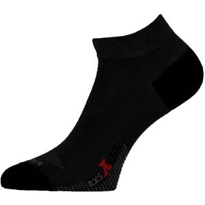 Socken Lasting RXS 909 black, Lasting