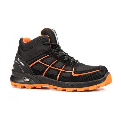 Arbeits- Schuhe Grisport Breeze, Grisport