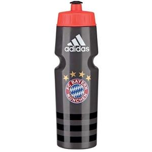 Flasche adidas FC Bayern München Bottle 0,75 l S95143, adidas