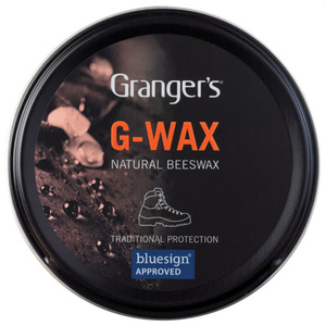 Imprägnierungs-  Haarwachs Grangers G-Wachs 80 g, Granger´s