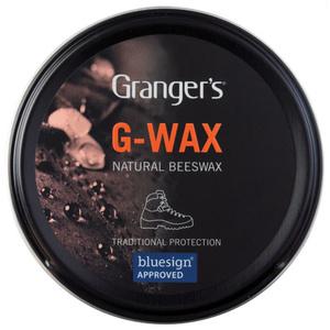 Imprägnierungs-  Haarwachs Asolo Grangers G-WAX, Granger´s