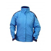 Jacke Salewa Elbetina PTX Lady 18344-0840, Salewa