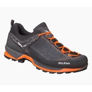Schuhe Salewa MS MTN Trainer 63470-0985, Salewa