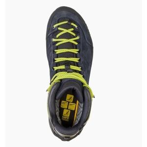 Schuhe Salewa MS Rapace GTX 61332-0960, Salewa