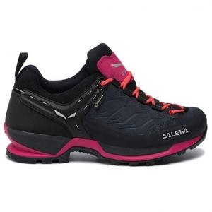 Schuhe Salewa WS MTN Trainer GTX 63468-0989, Salewa