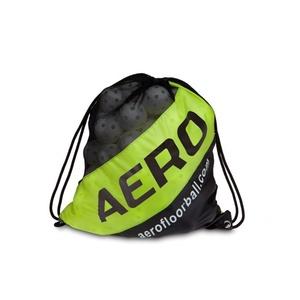 Bag  Bälle Salming Aero Ballsack, Salming
