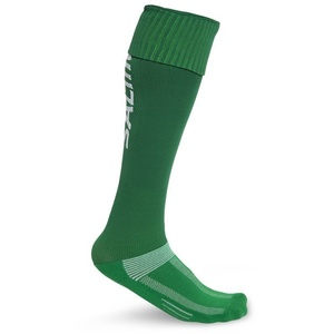 Socken SALMING Coolfeel Teamsock Long Green, Salming