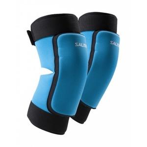 Schützer  Knie Salming Core Knee Pads, Salming