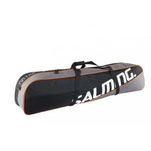 Bag Salming Tour Toolbag Junior Black/Grey, Salming