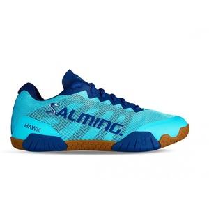 Schuhe Salming Hawk Shoe Women Deco Mint, Salming