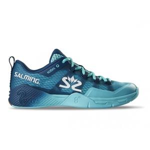 Schuhe Salming Kobra 2 Shoe Men Marine / Blau, Salming