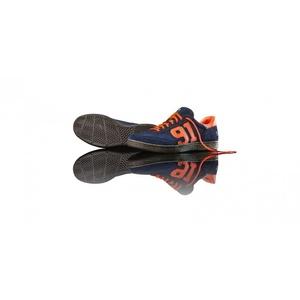 Schuhe Salming ninetyone, Salming