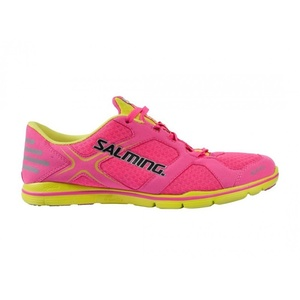 Schuhe Salming Xplore 2.0 Women, Salming
