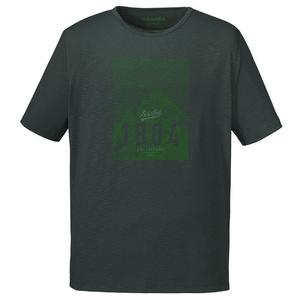 T-Shirt Schöffel T Hemd Sao Paulo1, Schöffel