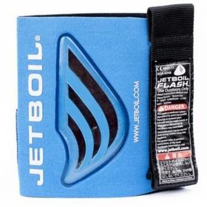 Hülle Jetboil FLASH Cozy, Jetboil
