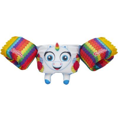 Schwimm- top 3D Puddle Jumper Unicorn, Sevylor