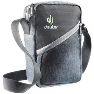 Tasche Deuter Escape I black, Deuter