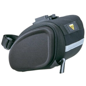 Bag Topeak Side Kick Wedge Pack Medium TC2282B, Topeak