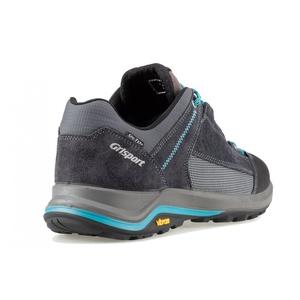 Schuhe Grisport Shena, Grisport