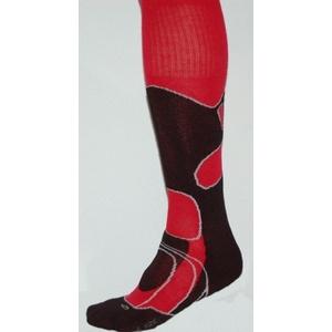 Ski Socken Lasting SMA, Lasting