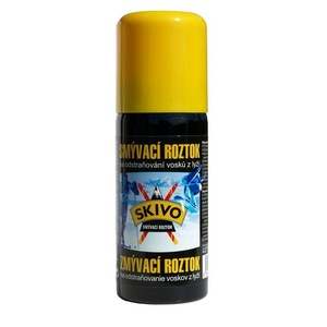 Washer-Spray Skivo 100ml, Skivo