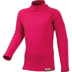 Merino T-Shirt Lasting SONY 4747 Pink Wolle, Lasting