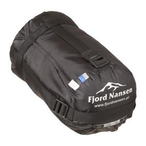 Schlafsack  Fjord Nansen Vardo XL, Fjord Nansen