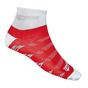 Socken Tempish Sport white, Tempish