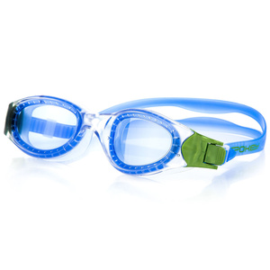 Schwimm- Brille Spokey Shegel blue, Spokey