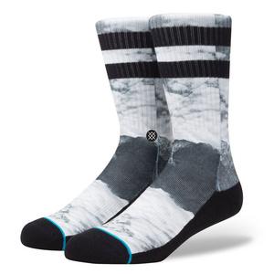 Socken Stance Cirrus, Stance