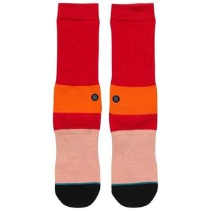 Socken Stance Komodo, Stance