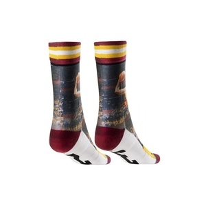 Socken Stance King James, Stance