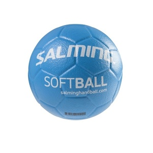 Handball Ball SALMING Starter Handball Royal, Salming