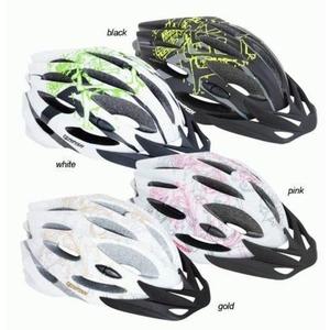 Helm Tempish Style, Tempish