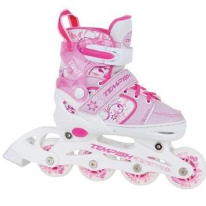 Skates Tempish Świst Pink, Tempish