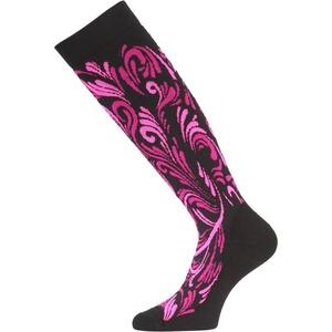 Ski Socken Lasting SWD 904, Lasting