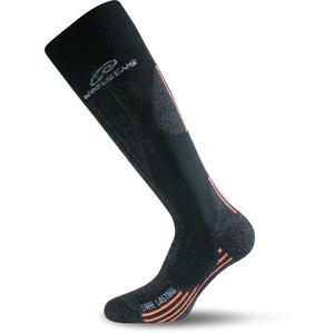Socken Lasting SWH