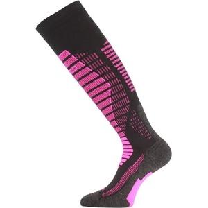 Socken Lasting SWS-904, Lasting