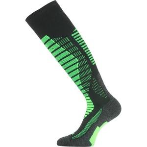 Socken Lasting SWS-906, Lasting