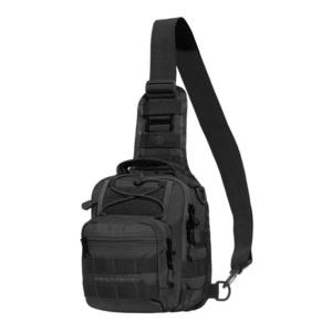 taktisch Bag  Schulter PENTAGON® UCB 2.0 black, Pentagon