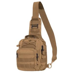 taktisch Bag  Schulter PENTAGON® UCB 2.0 coyote, Pentagon